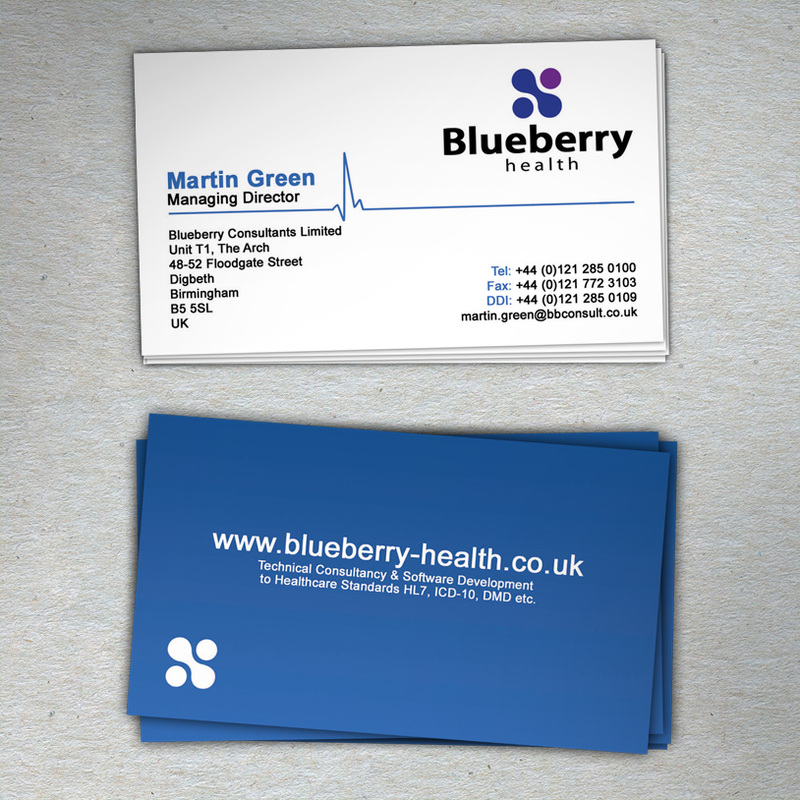 Cheap Business Cards Birmingham Uk Choice Image - Card Design And ...